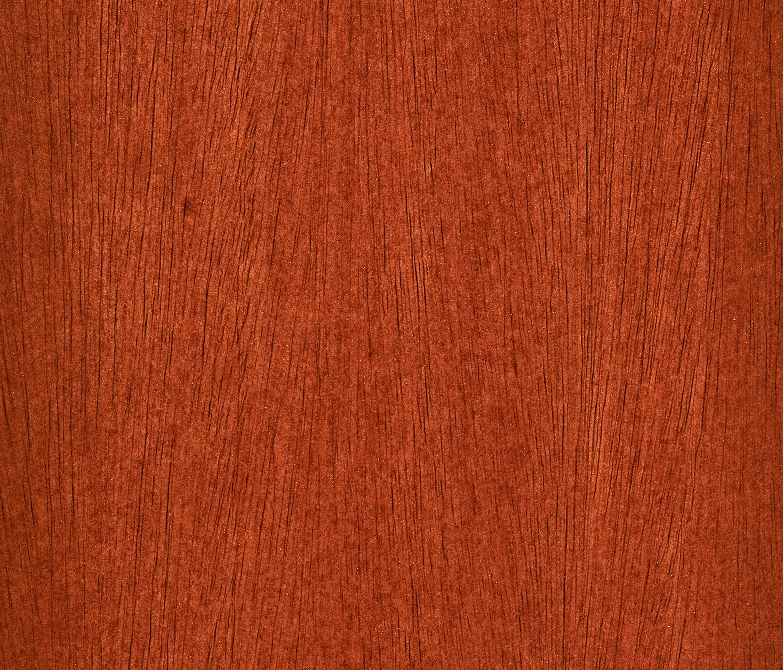 Parklex Facade Finish Ambar Wood Panels From Parklex