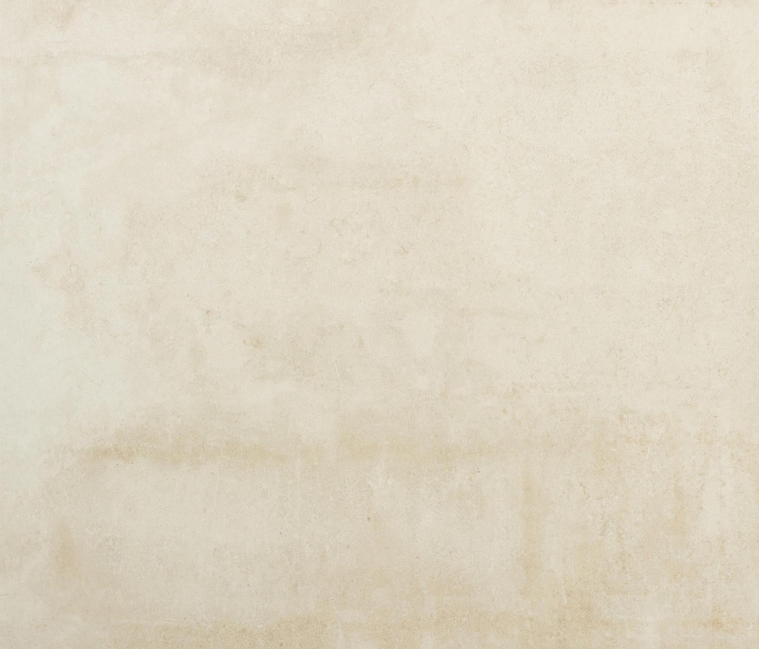 BRICKLANE BEIGE - Keramik Fliesen von Refin | Architonic