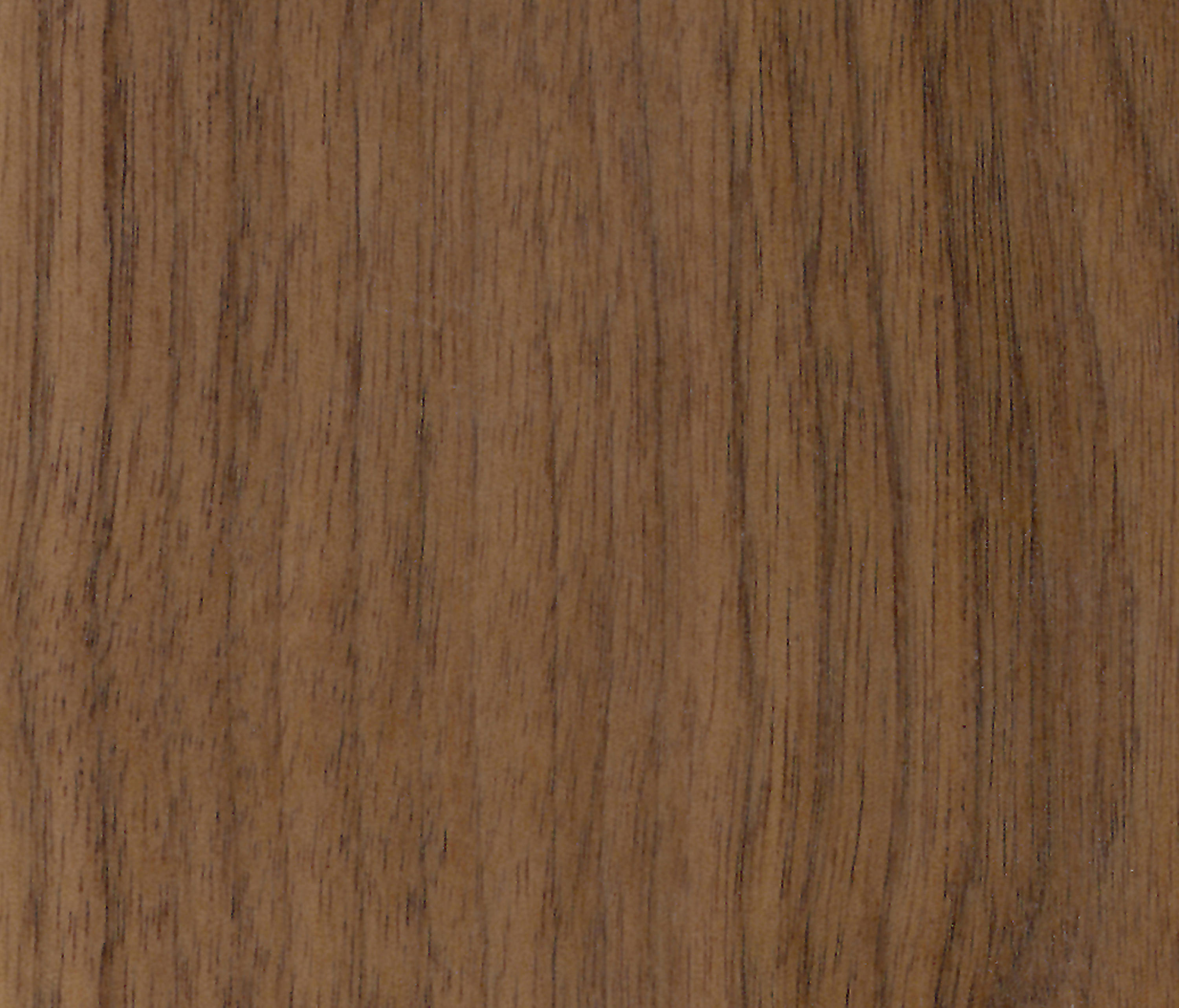 Parklex Floors Hytek Finish Walnut Wood Veneers From