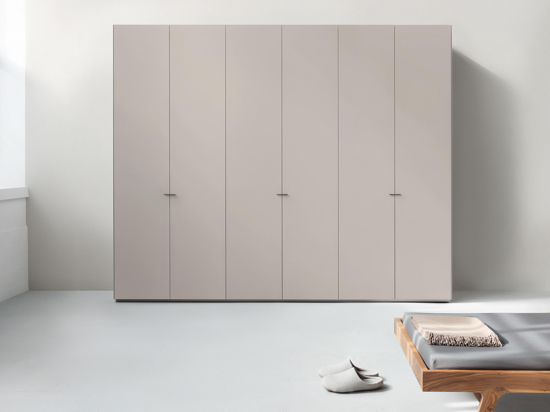 nex schrank schr nke von piure architonic. Black Bedroom Furniture Sets. Home Design Ideas