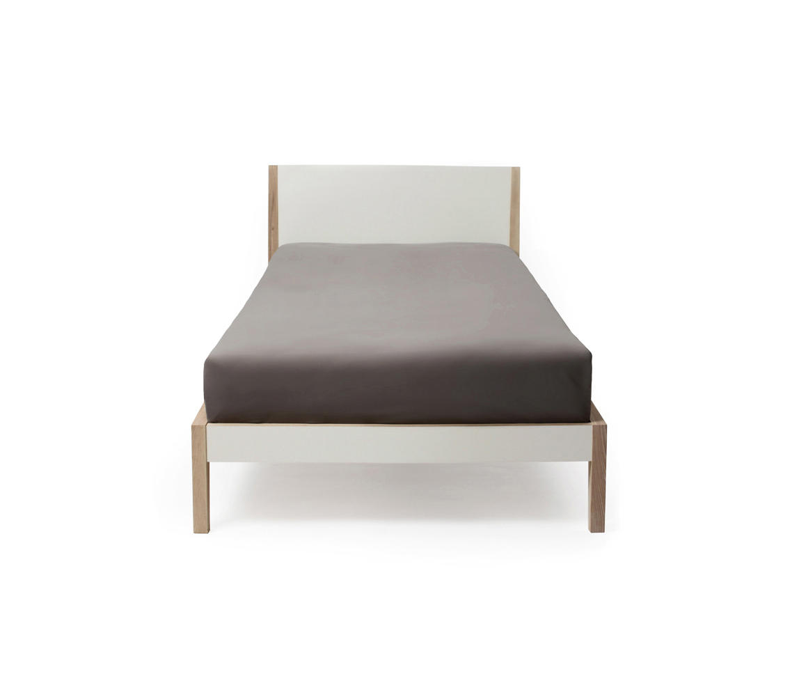 Single Bed By MINT Furniture | Single Beds ...