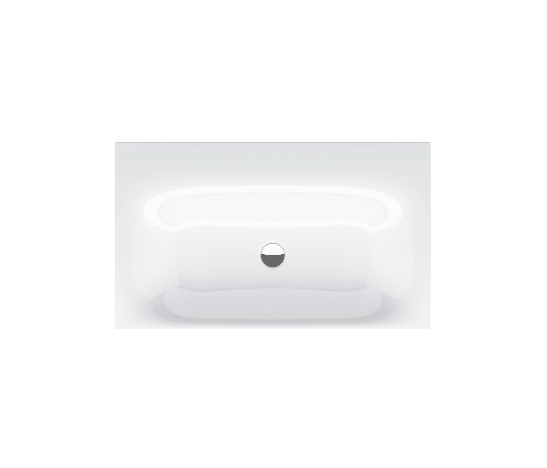 bettelux waschtisch waschtische von bette architonic. Black Bedroom Furniture Sets. Home Design Ideas
