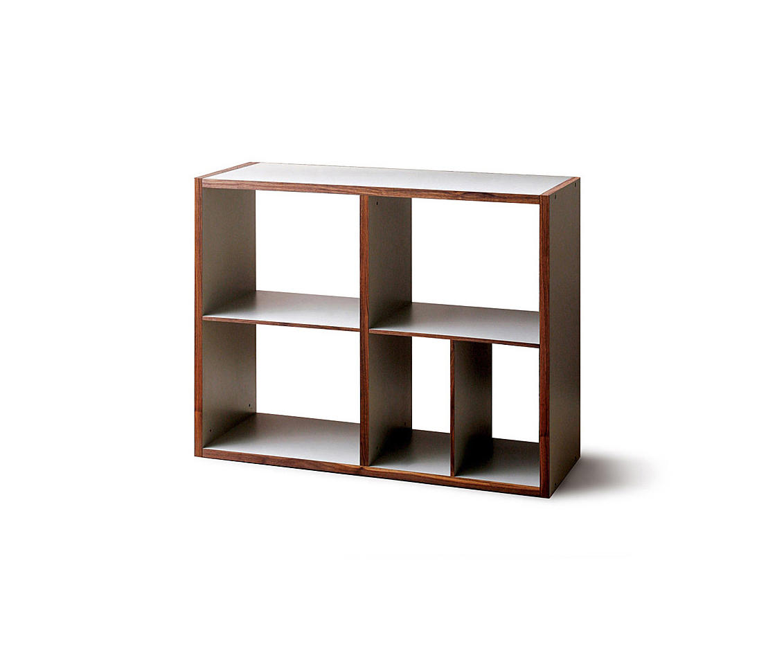Shelf Small By MINT Furniture | Shelving ...