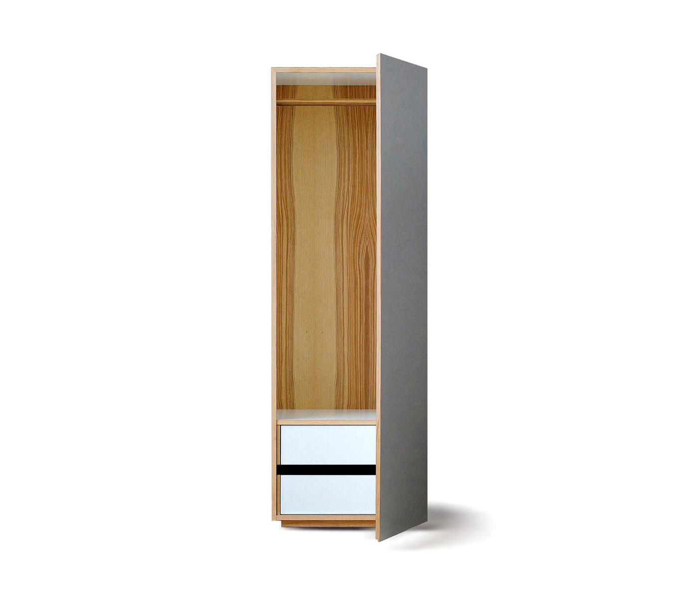 WARDROBE - Schränke von MINT Furniture | Architonic