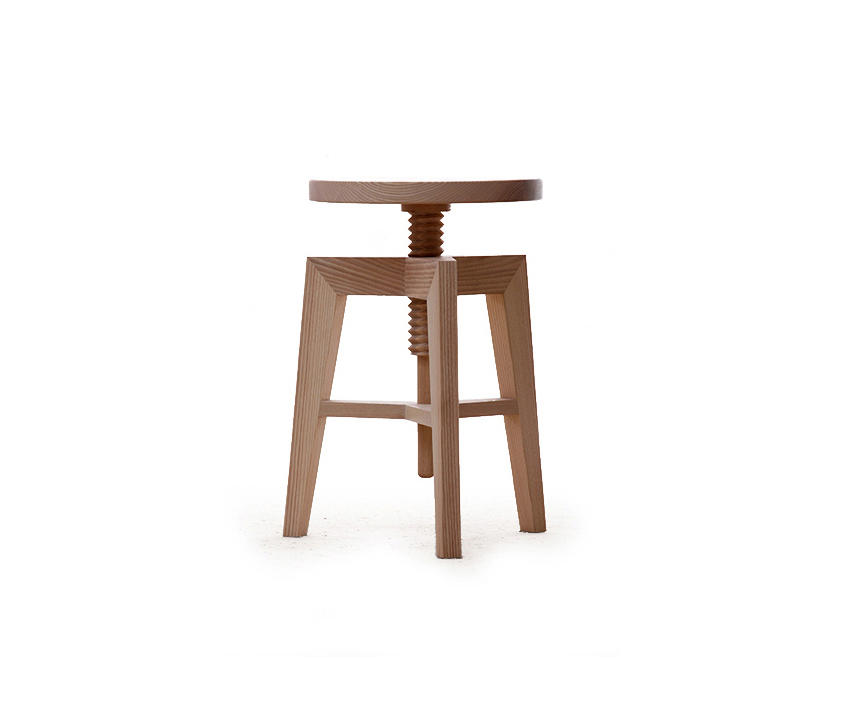 Bench Small By Mint Furniture Stools