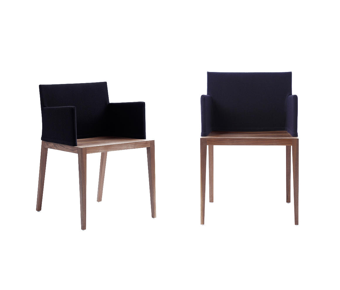Bloom Chair By MINT Furniture | Visitors Chairs / Side Chairs ...