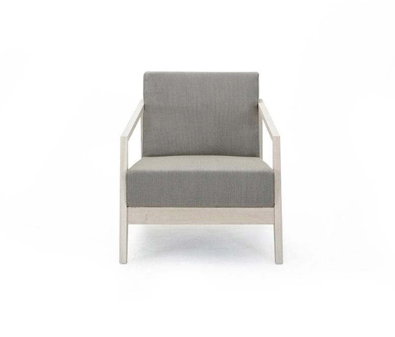 Gentil ... Comfy Armchair By MINT Furniture | Armchairs ...