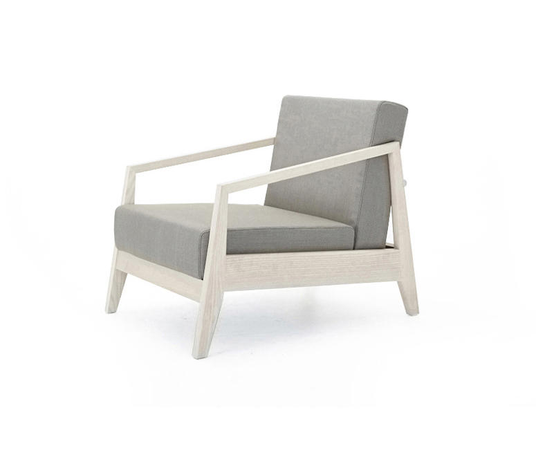 Superbe Comfy Armchair By MINT Furniture | Armchairs ...