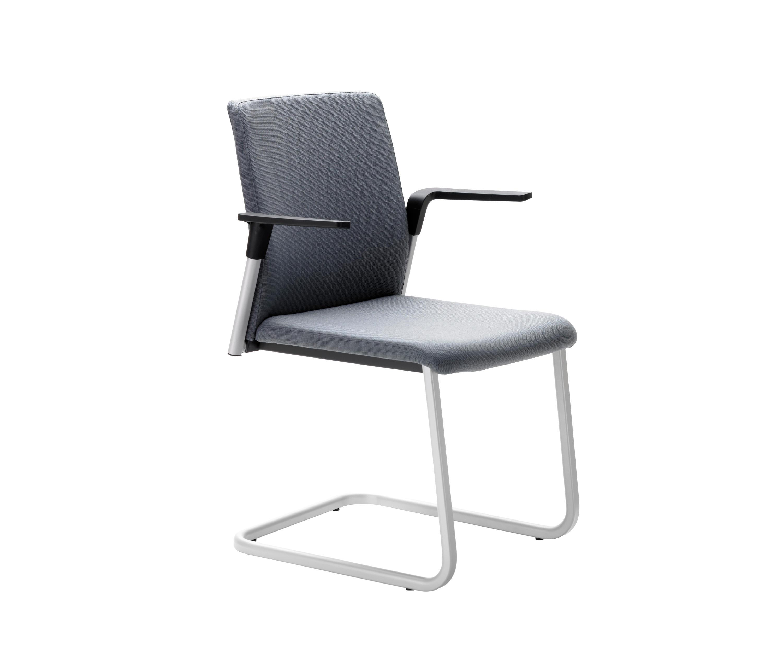 Plural Stühle Von Forma 5 Architonic