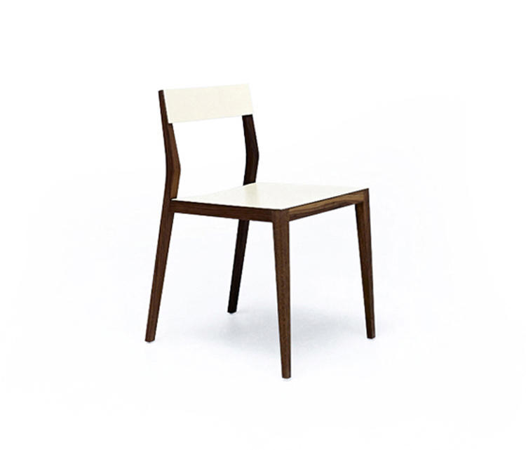 Air Chair By MINT Furniture | Chairs ...