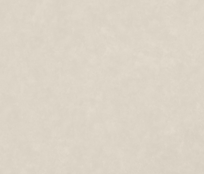 Foster itopker blanco plus natural ceramic panels from for Ceramic arbeitsplatte