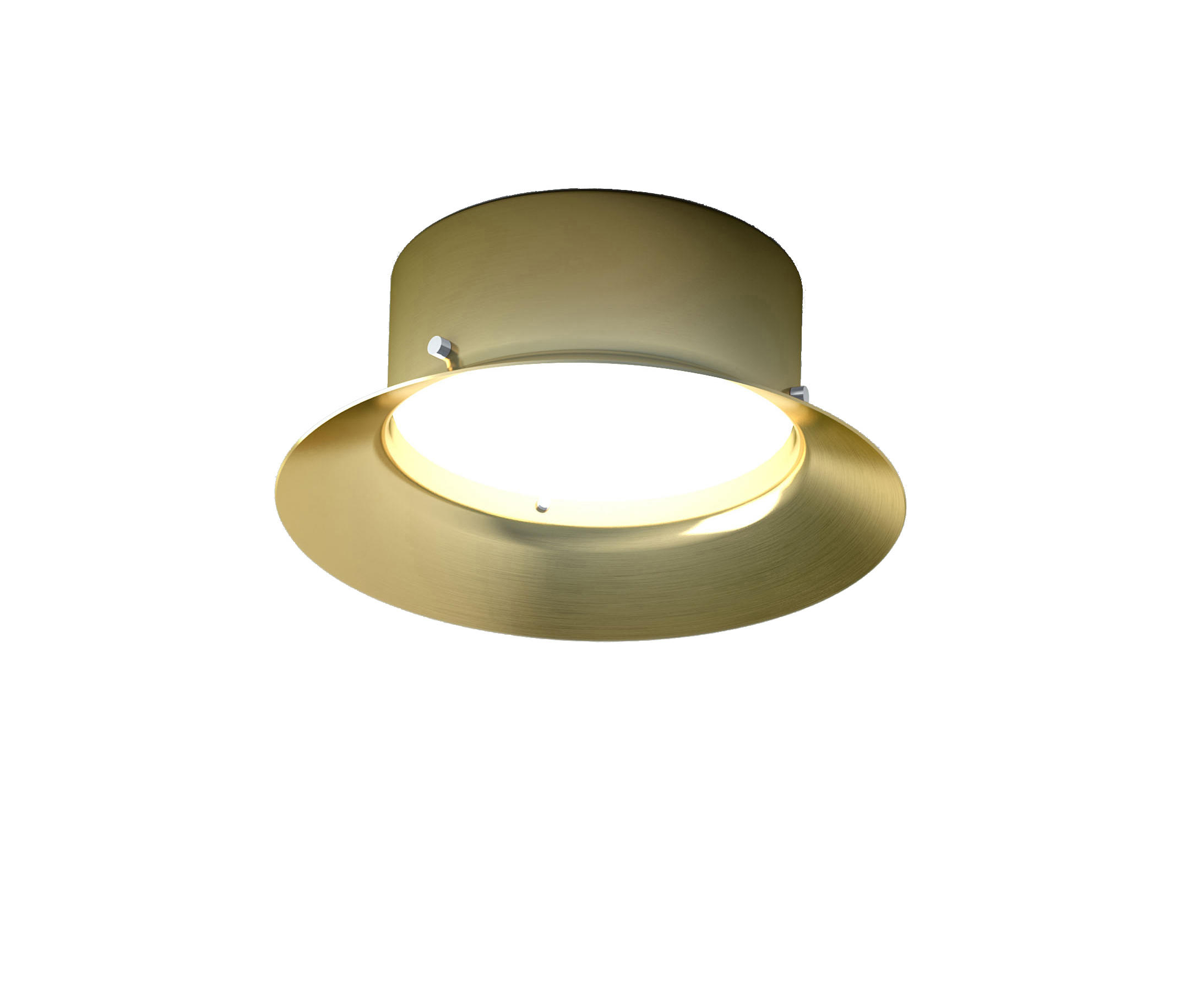 estiluz lighting. Maine T3410L By Estiluz General Lighting 3