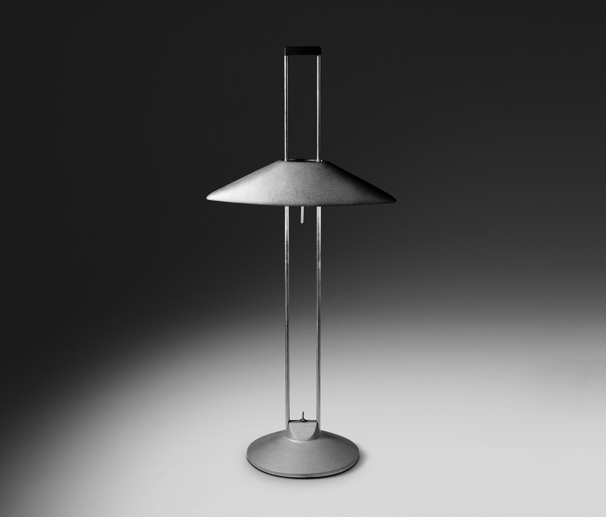 Regina by B.LUX | General lighting ... & REGINA - General lighting from B.LUX | Architonic azcodes.com