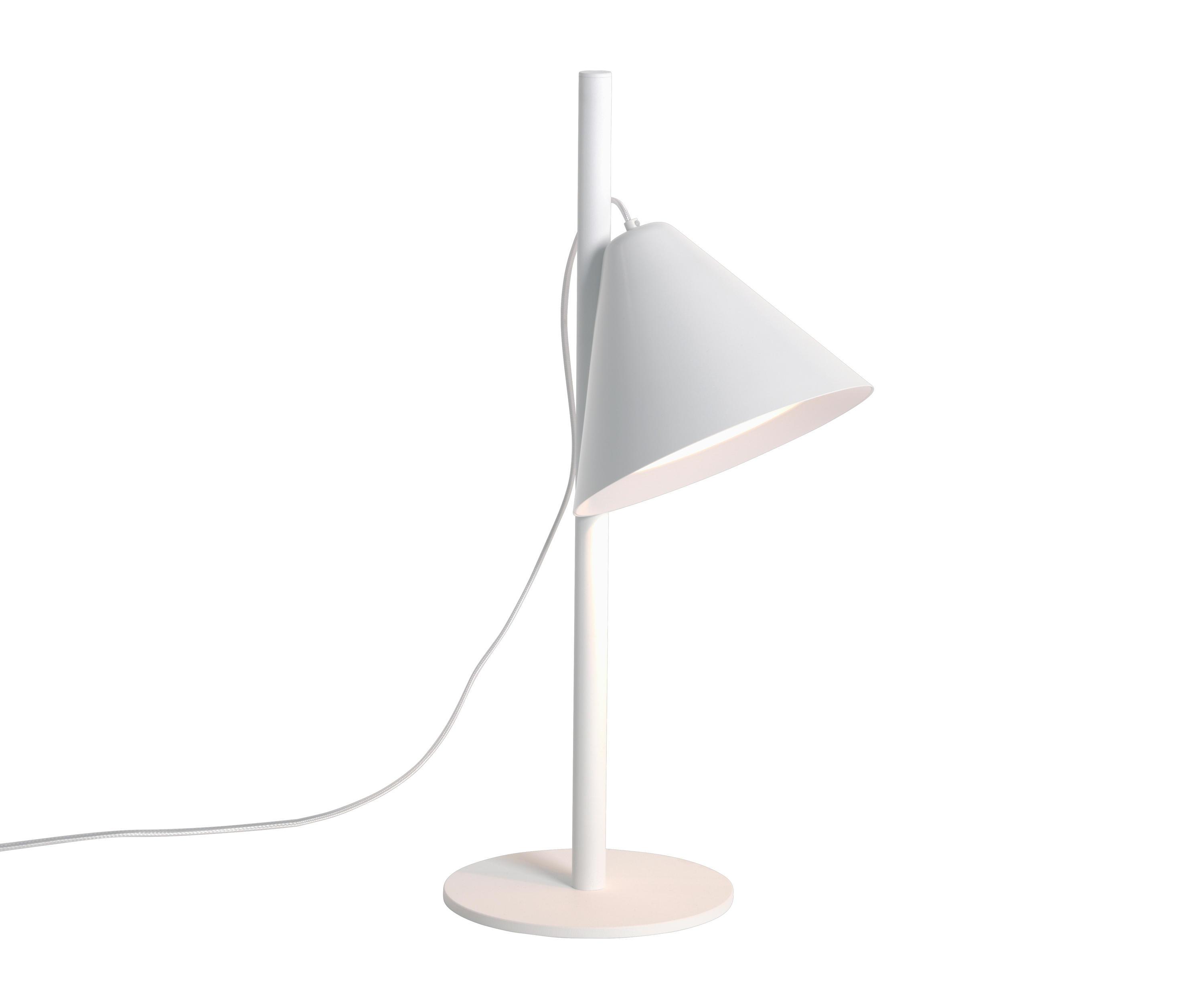 Lavin Luminaires De Table De Atelier Pfister Architonic