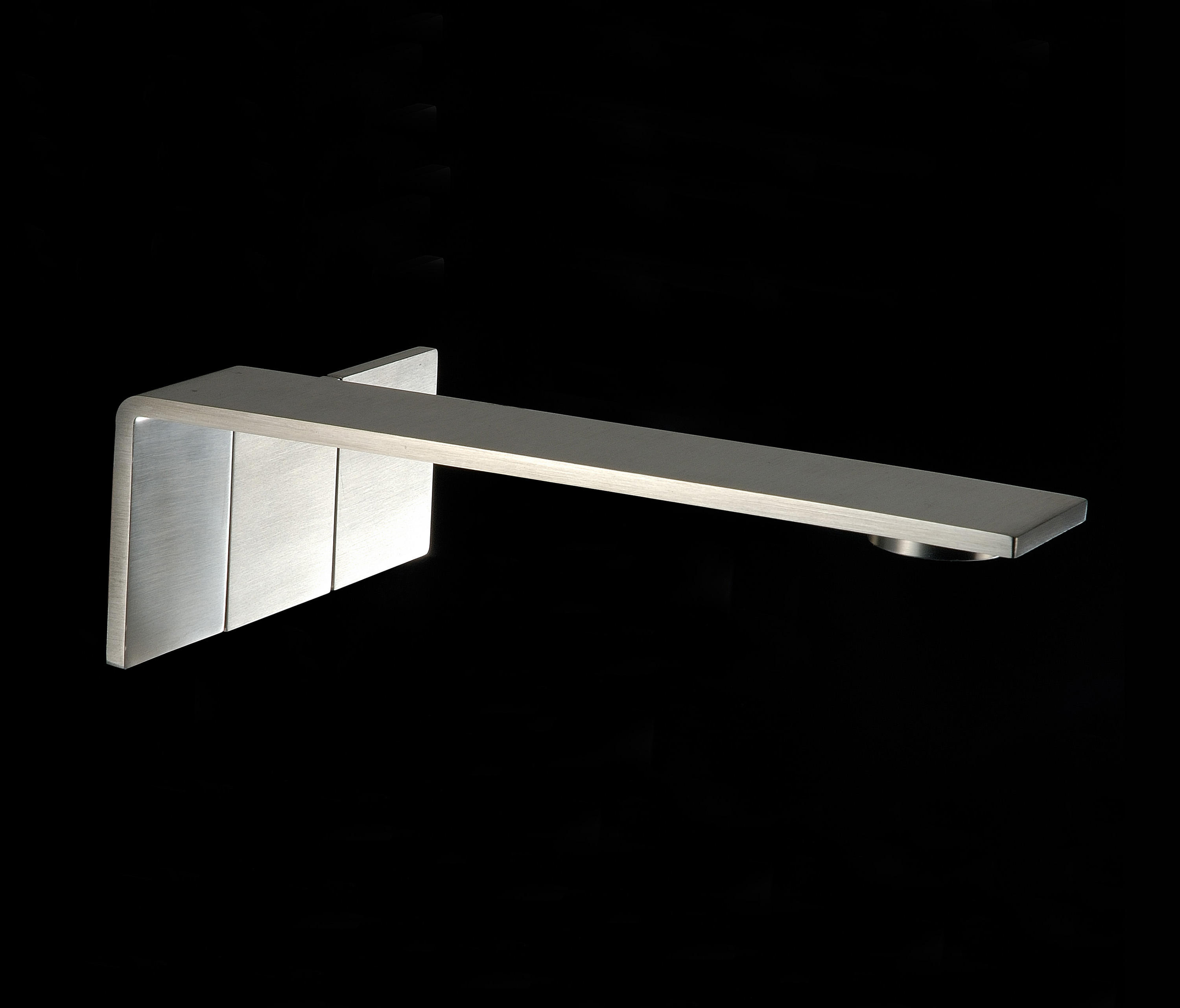 5MM - Wash-basin taps from Rubinetterie Treemme | Architonic