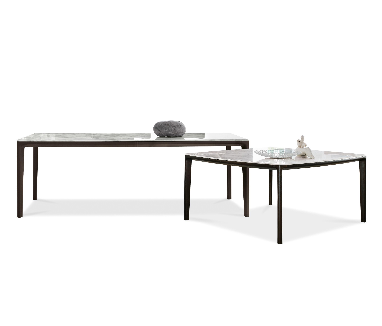 Board By Alivar Dining Tables