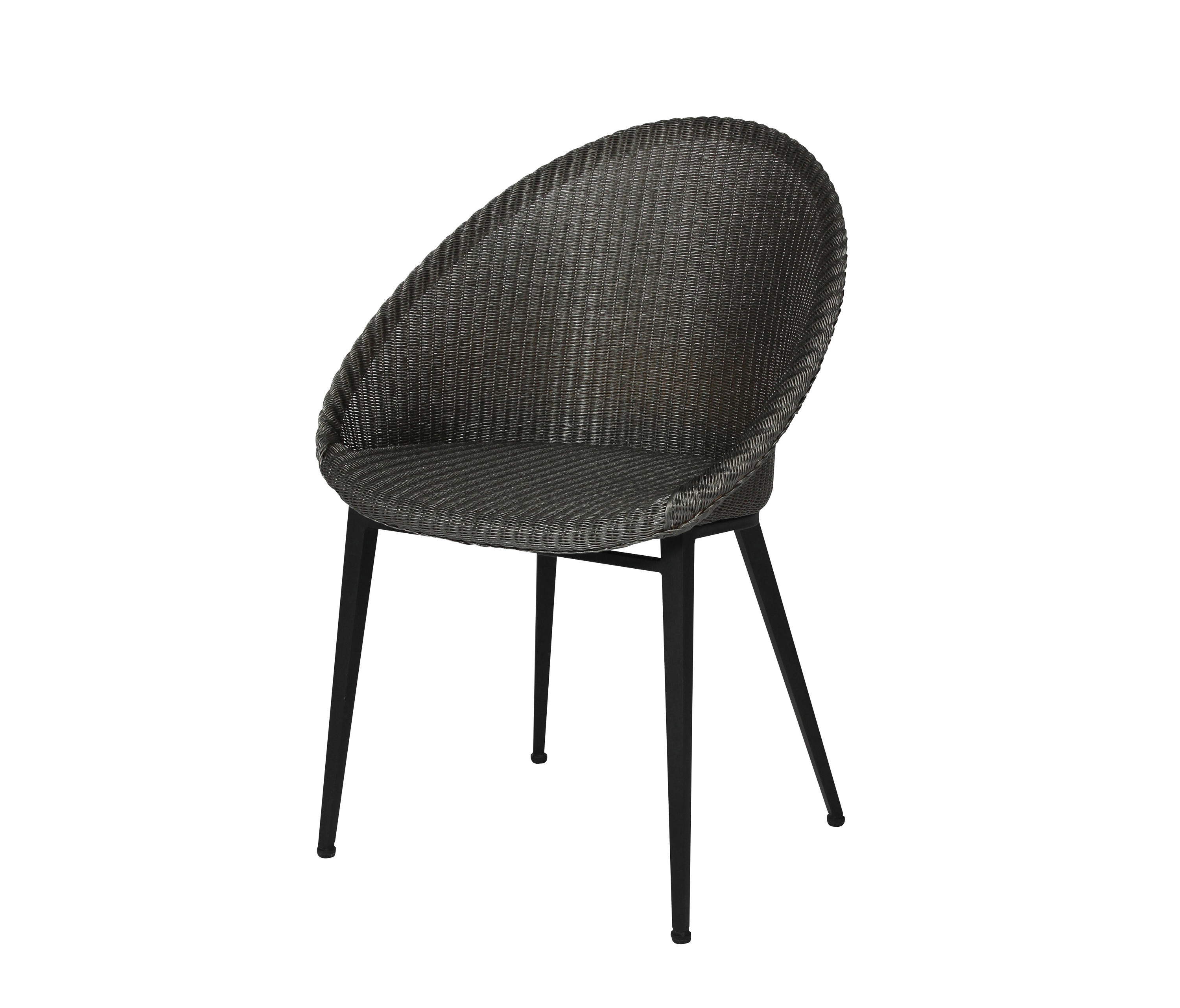 Joe   Jack Dining Chair By Vincent Sheppard | Chairs ...
