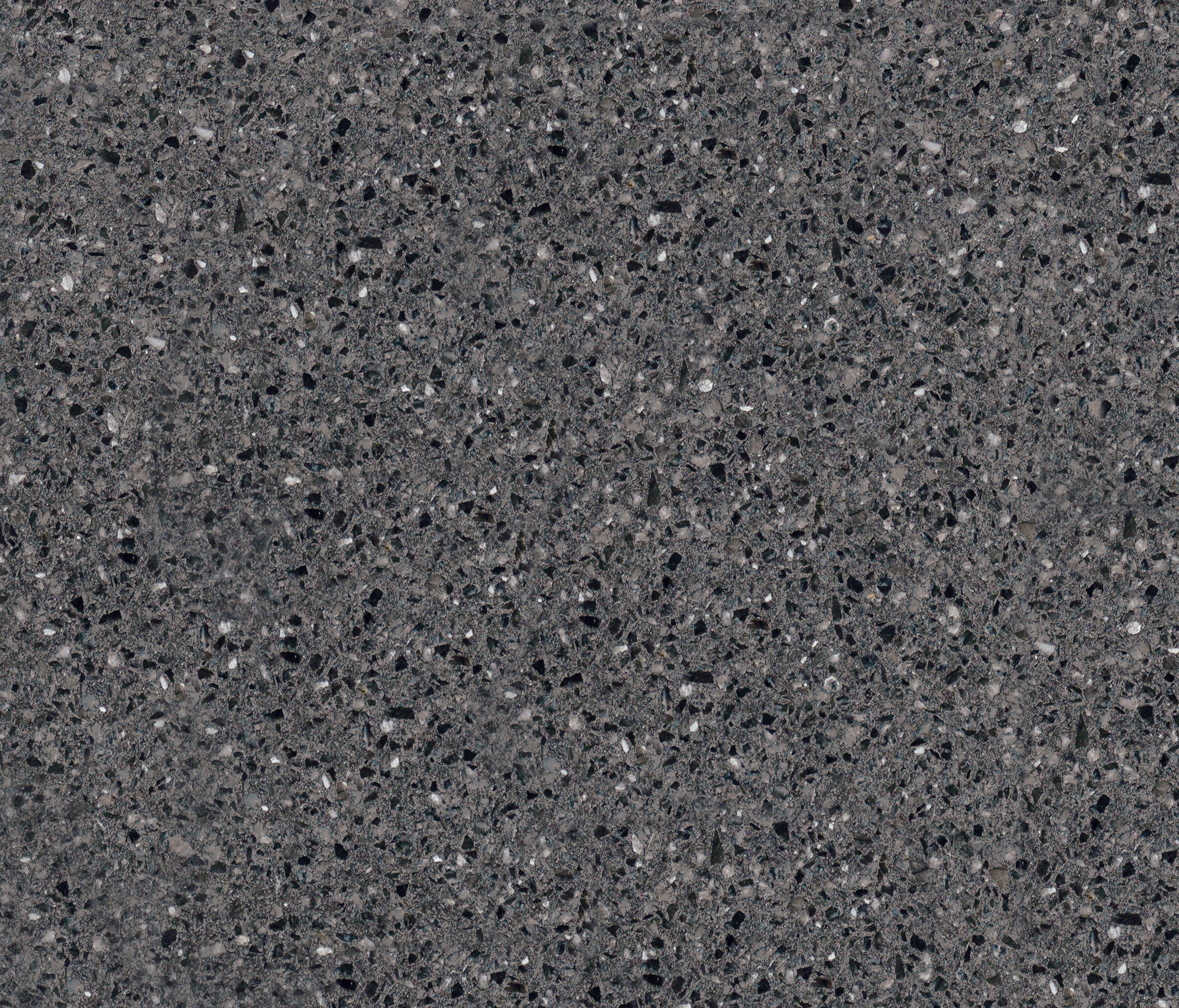 lava terrazzo flooring from mipa architonic. Black Bedroom Furniture Sets. Home Design Ideas