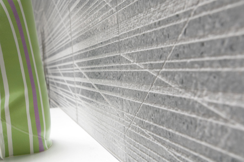 Millerighe pixelate piastrelle a terrazzo mipa architonic