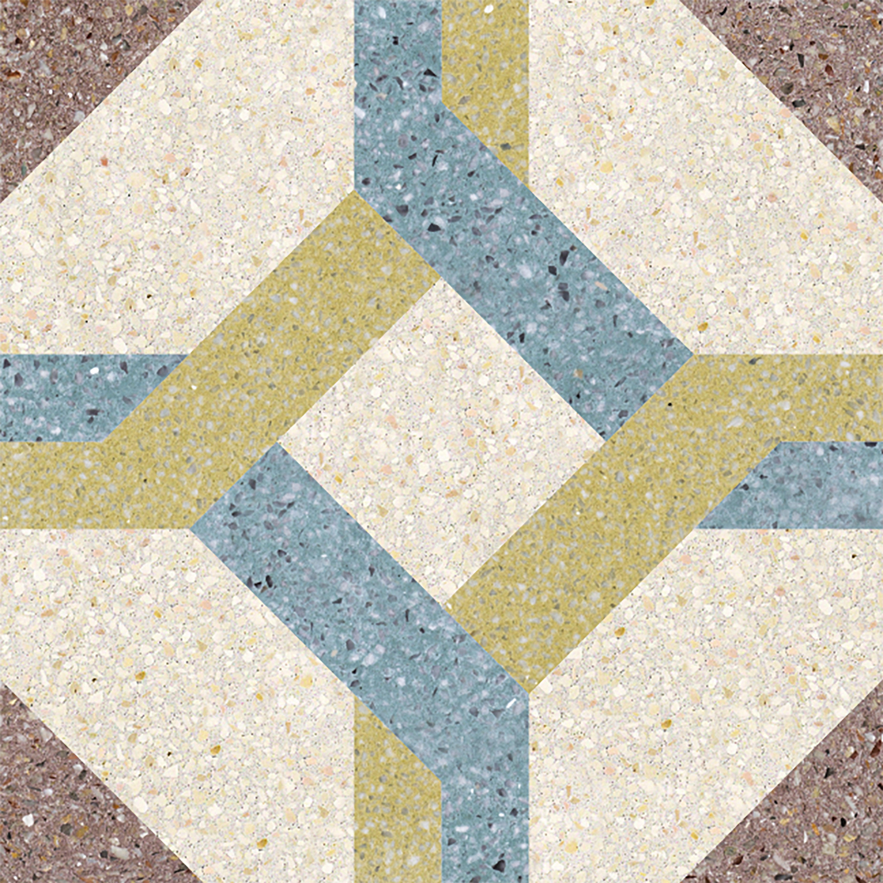 archives commercial category saves lasting header flooring long ncta buildings dollars taxpayer in floor terrazzo