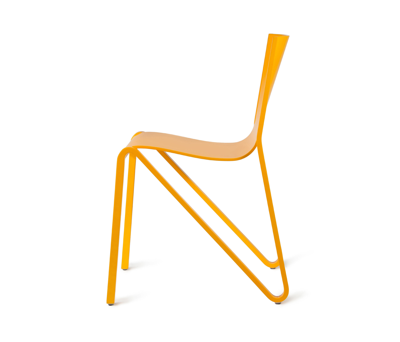 Zesty Chair Stühle Von Zesty Chair PlycollectionArchitonic eW9bIHYED2