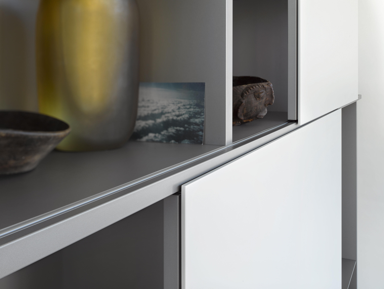 studimo conjuntos de sal n de interl bke architonic. Black Bedroom Furniture Sets. Home Design Ideas