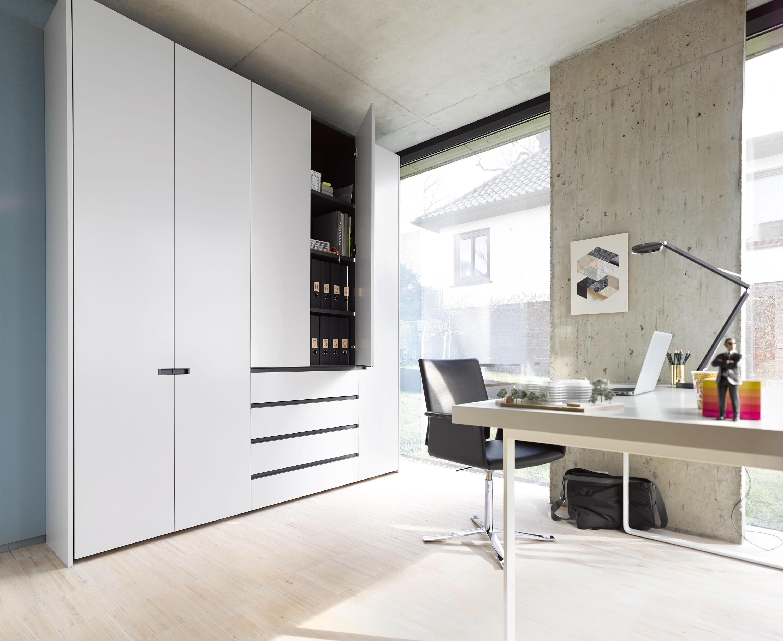 collect b roschr nke von interl bke architonic. Black Bedroom Furniture Sets. Home Design Ideas