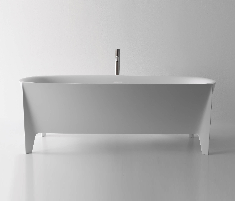 BATHTUBS MATERIAL NATURAL STONE - High quality designer BATHTUBS ...