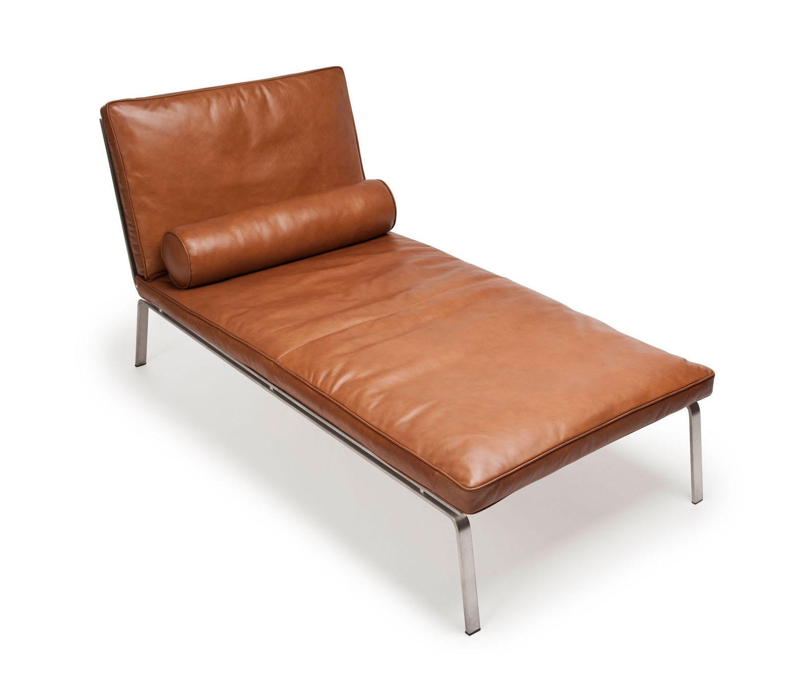 Man chaise longue chaise longues from norr11 architonic for Chaise longue 2 personnes
