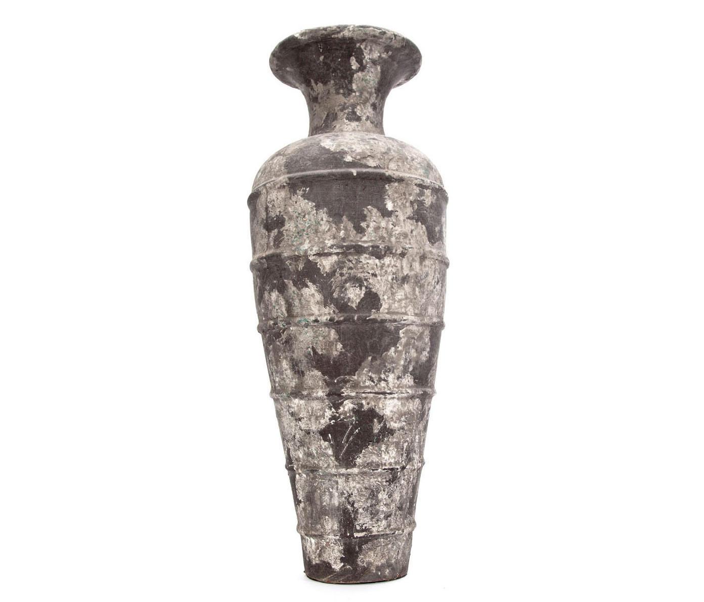 spruce vase vases by norr11 architonic. Black Bedroom Furniture Sets. Home Design Ideas