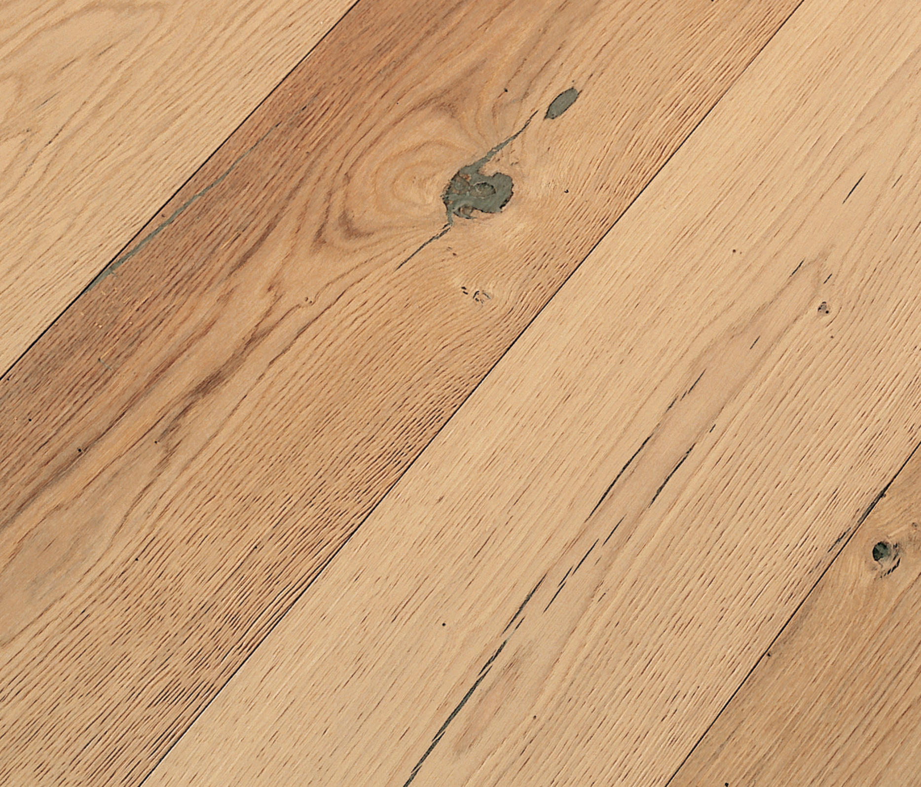 rift white projects oak sawn flooring in floors gallery boulder natural