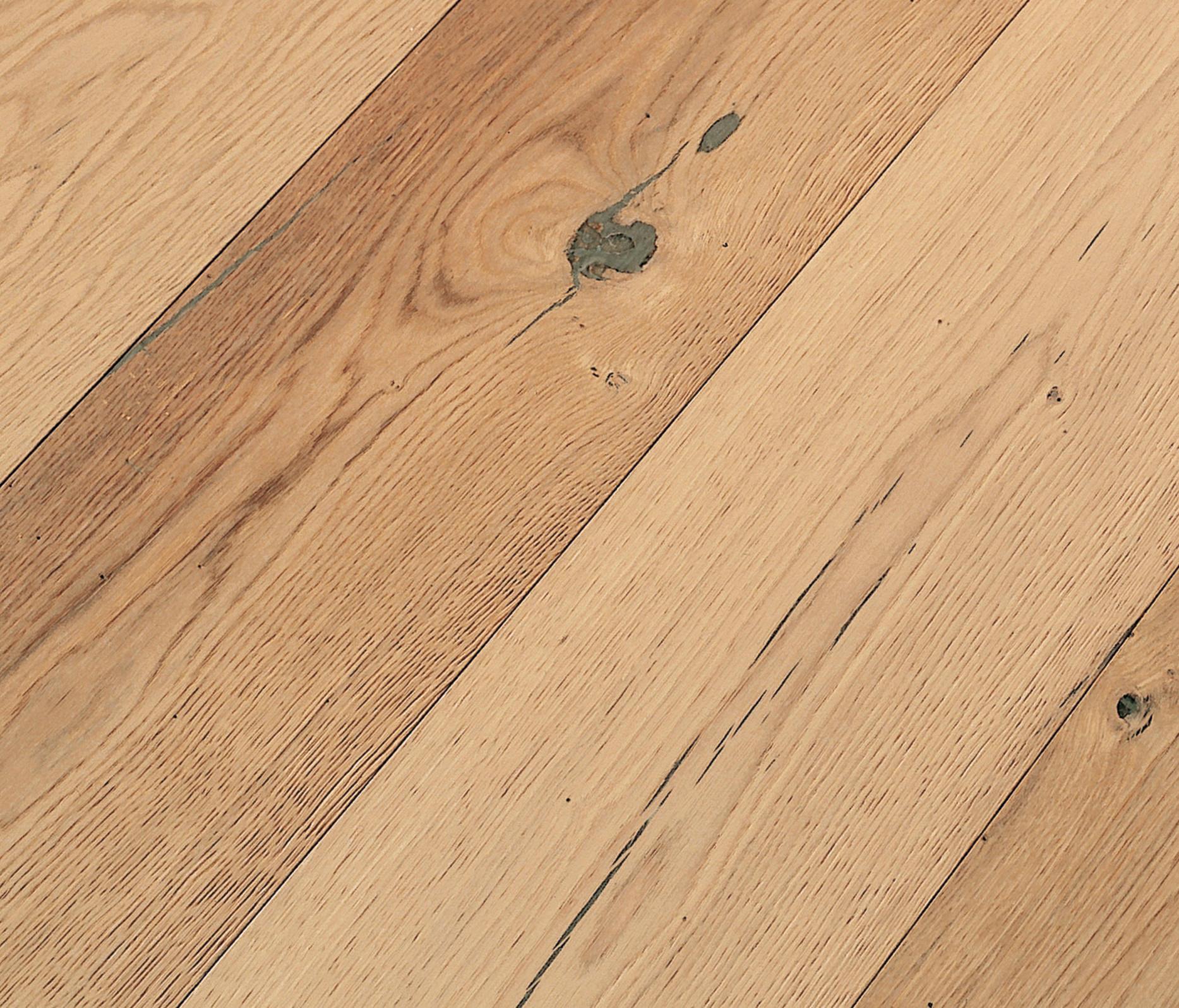 designer chene hickory hardwood homestead honeymoon blanc flooring oak natural caractere white character estate lauzon floors