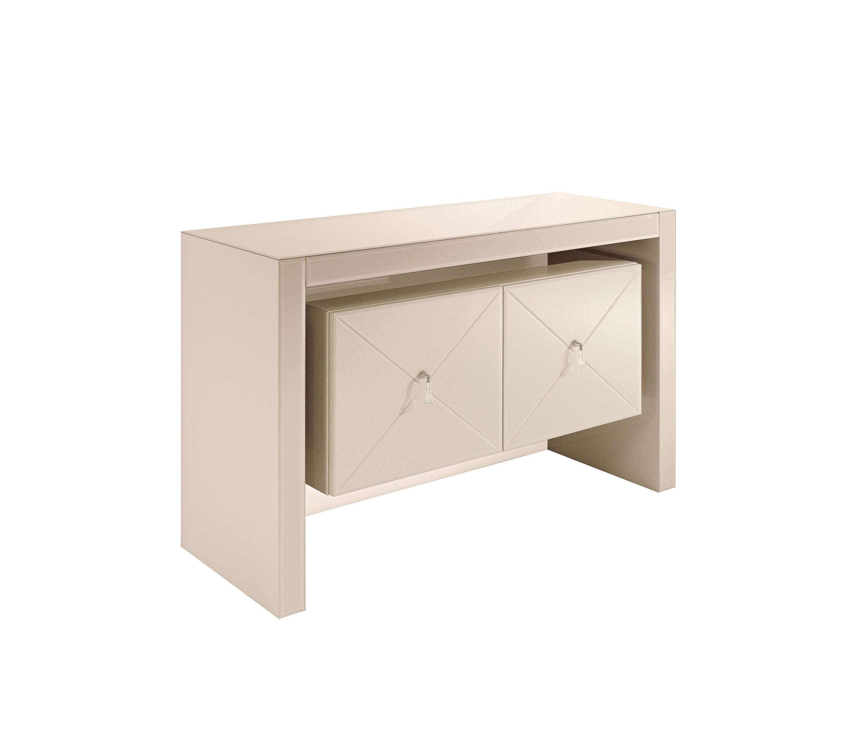 avantgarde buffet barschr nke hausbars von reflex. Black Bedroom Furniture Sets. Home Design Ideas