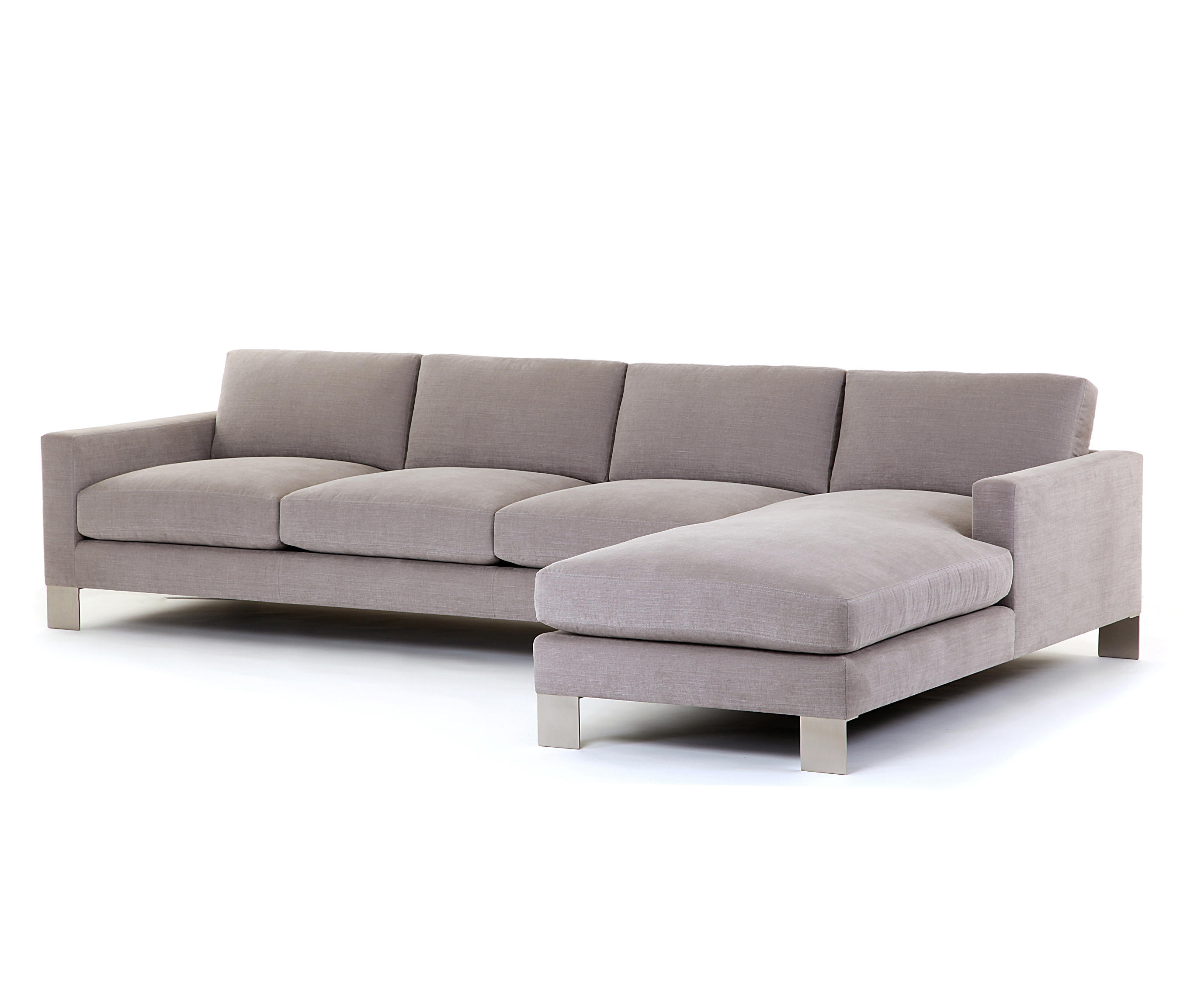 Pleasing Spring Street Sectional Sofas Von Naula Architonic Ncnpc Chair Design For Home Ncnpcorg