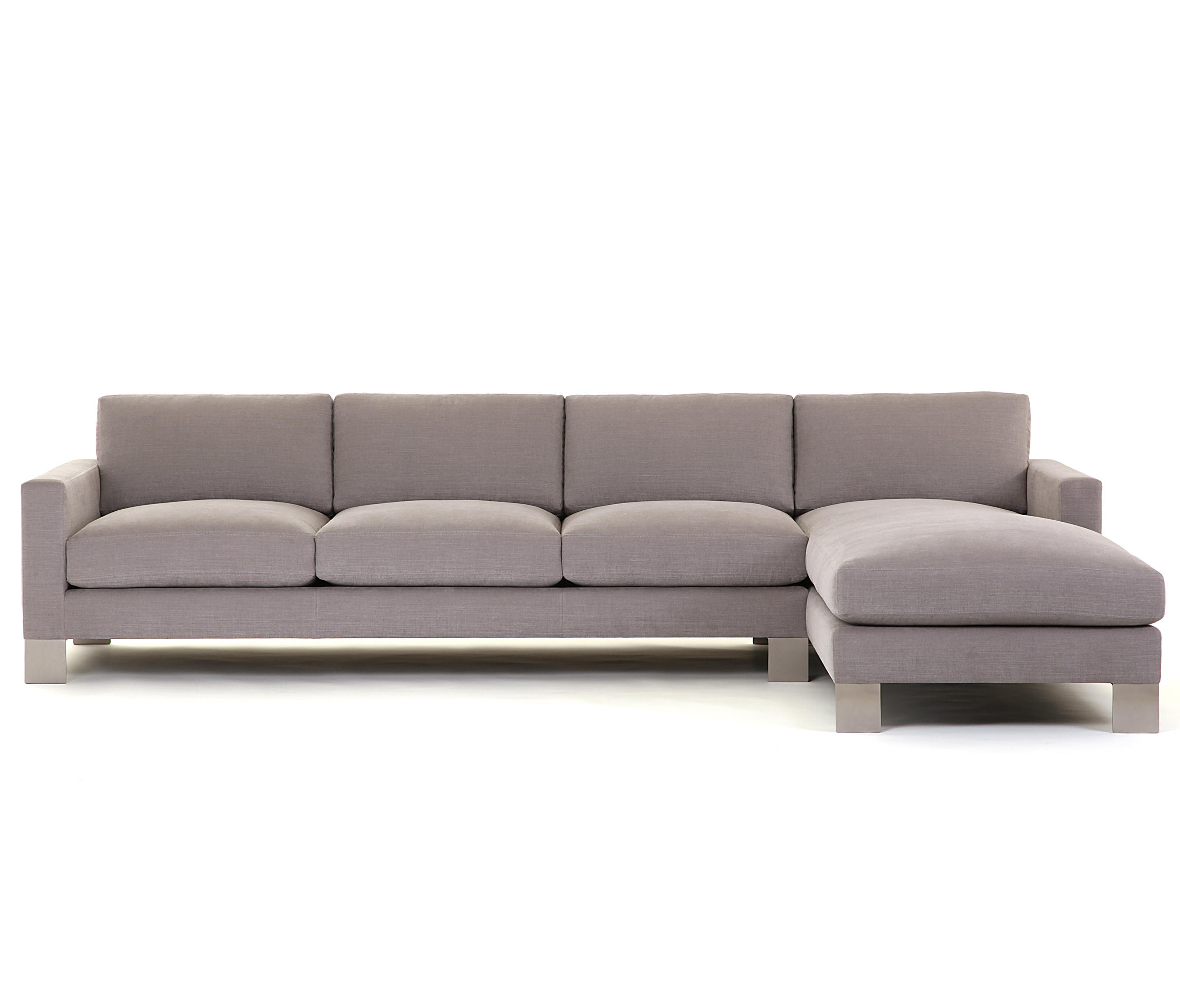 Brilliant Spring Street Sectional Sofas Von Naula Architonic Ncnpc Chair Design For Home Ncnpcorg