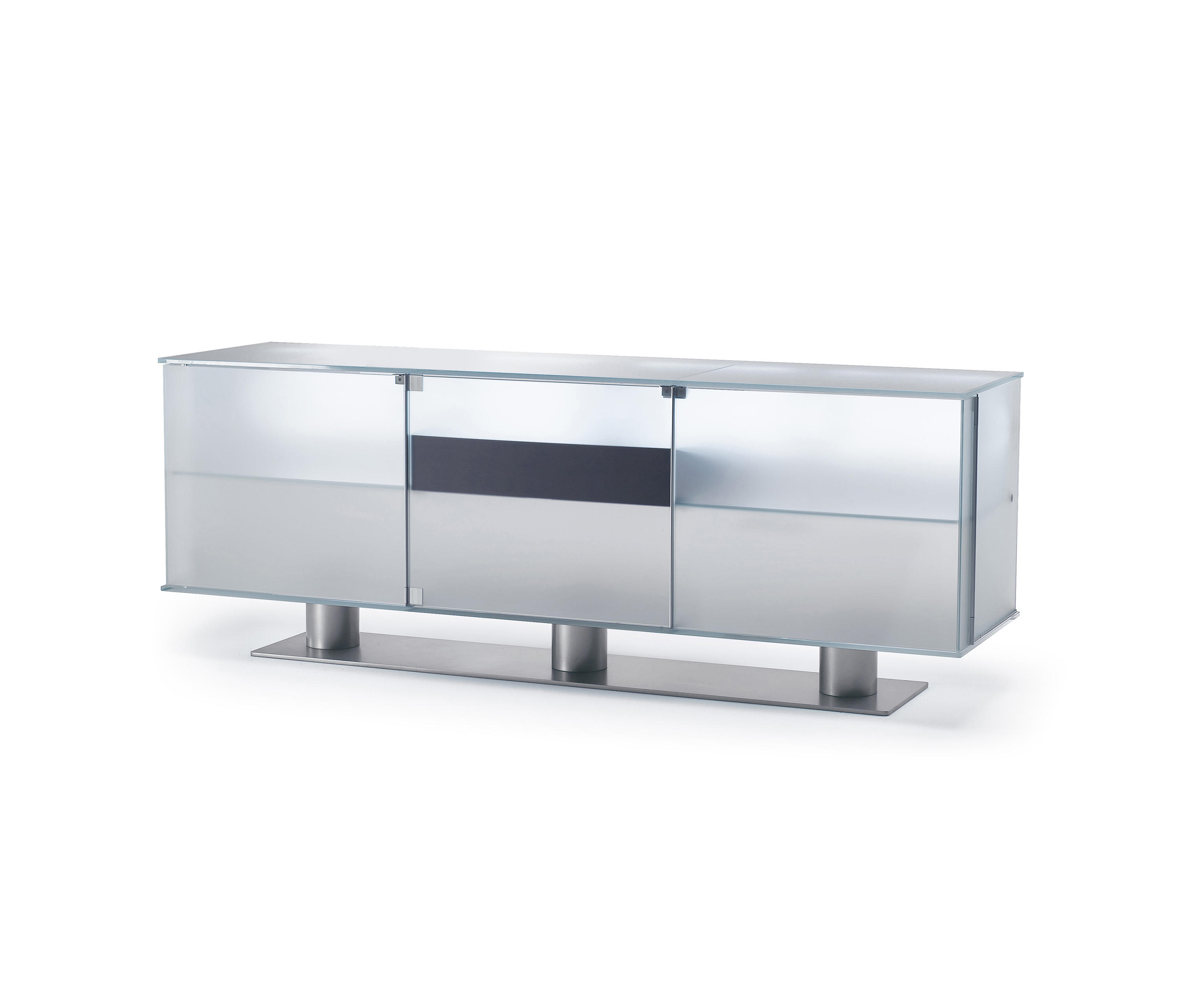 Furniture Research And Select Reflex Products Online Architonic # Muebles Di Giano