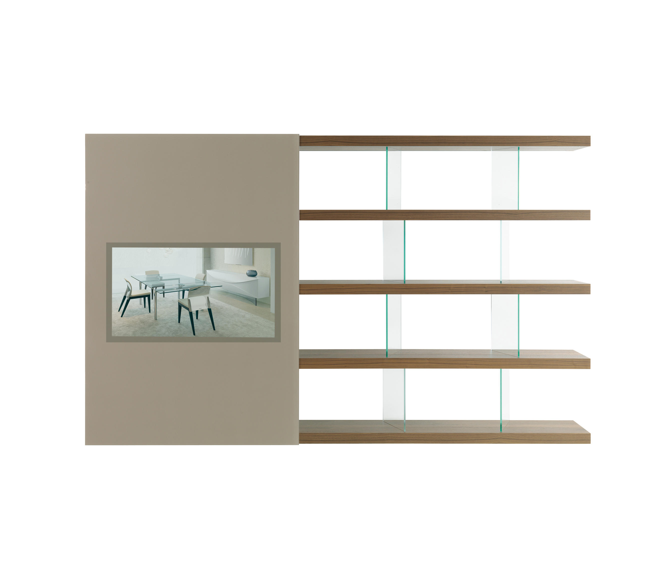 of doors white storage with ideas tv wooden and hidden brown best bookcase bookcases for cabinets wall units