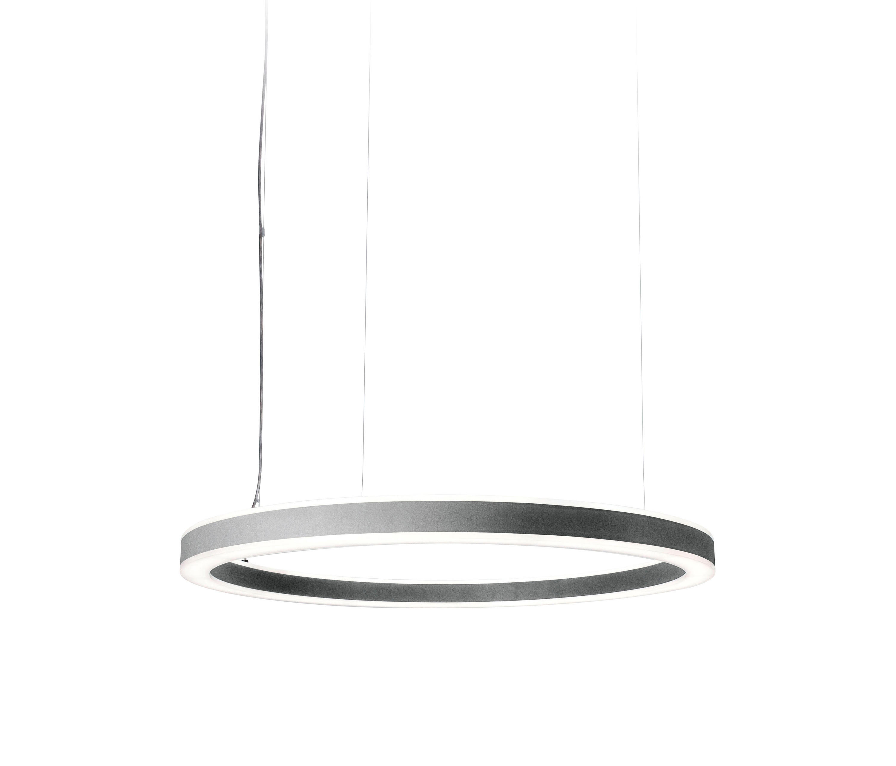 Halo Hl General Lighting From Planlicht Architonic