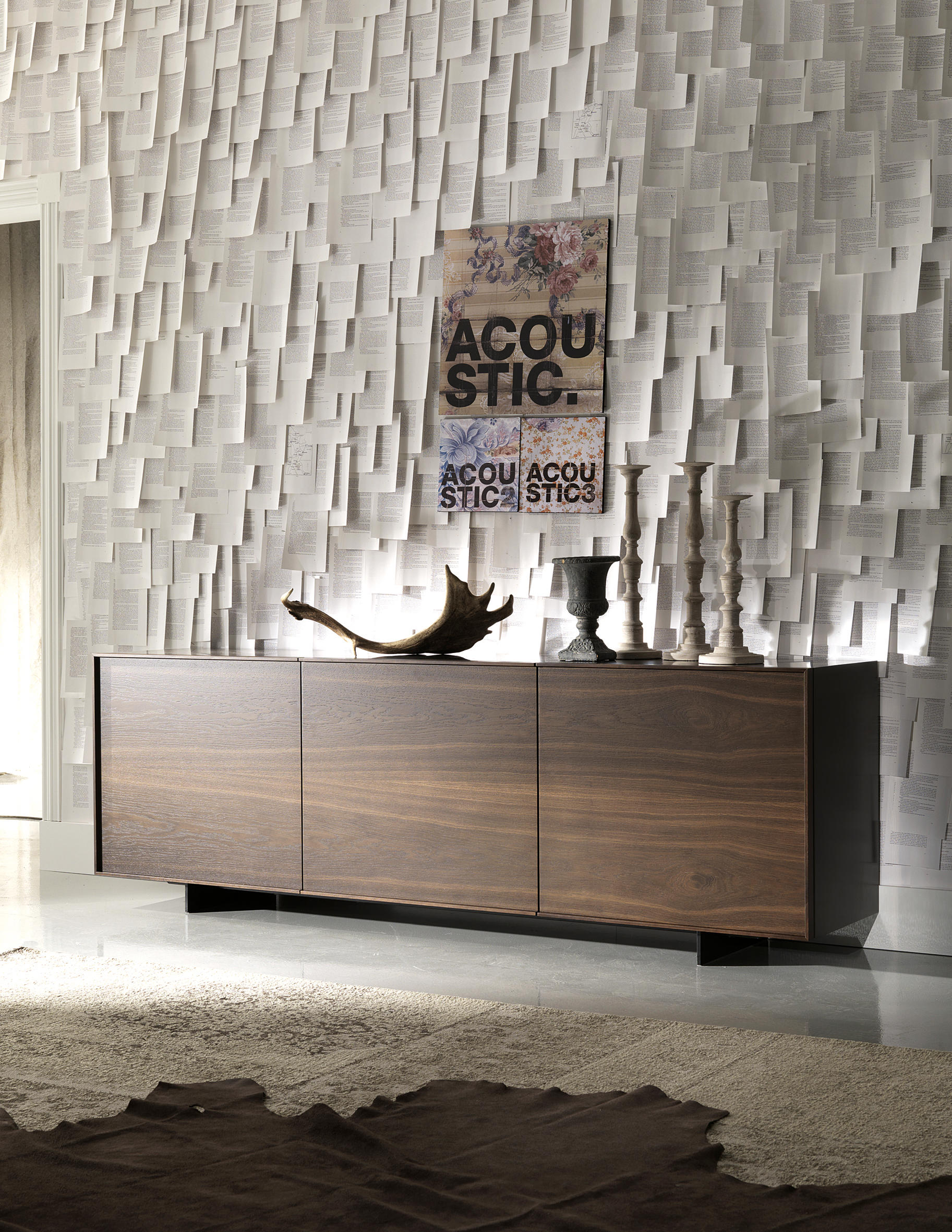 OXFORD - Sideboards from Cattelan Italia | Architonic