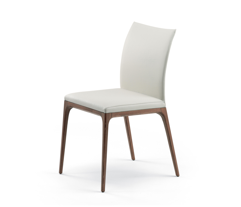 ARCADIA - Chairs from Cattelan Italia  Architonic