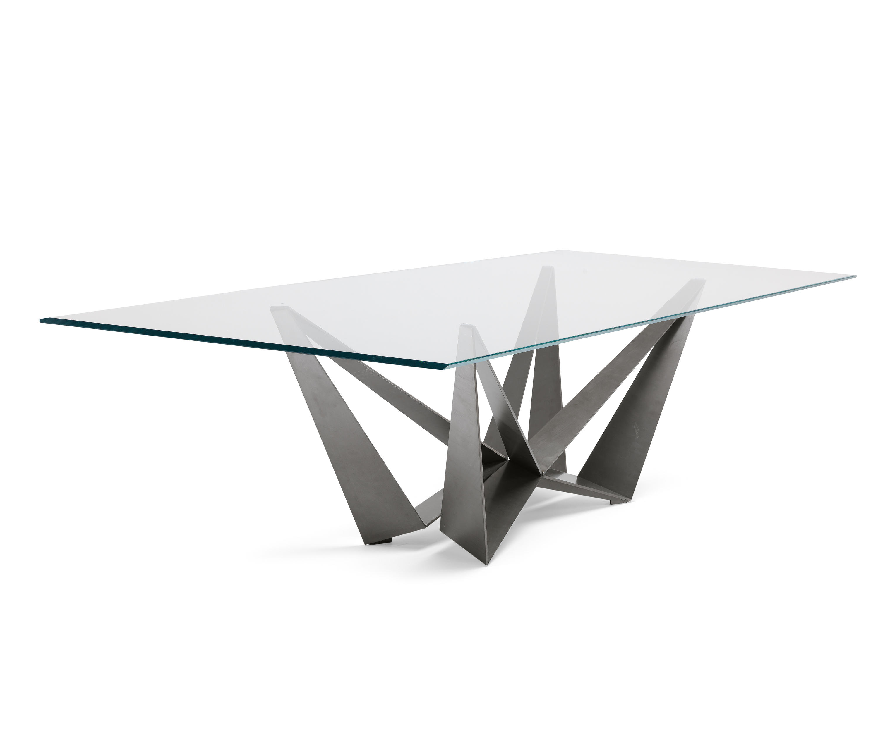 SKORPIO - Dining tables from Cattelan Italia | Architonic