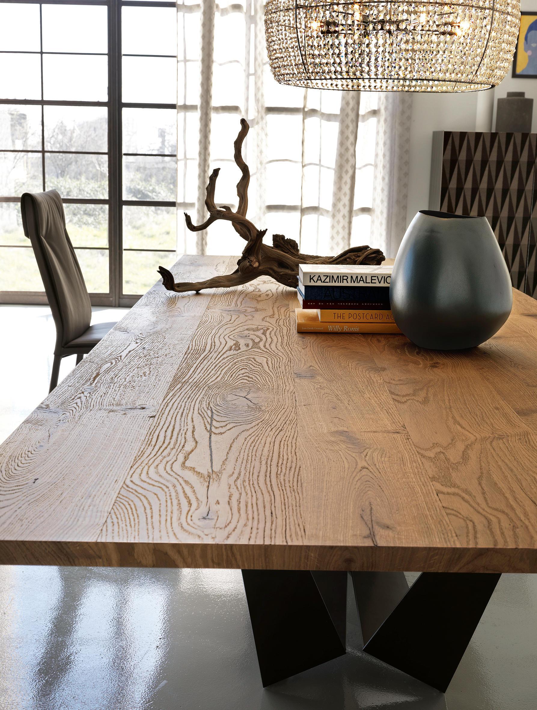 SKORPIO WOOD Esstische von Cattelan Italia Architonic : skorpio wood 03 h from www.architonic.com size 1787 x 2362 jpeg 870kB