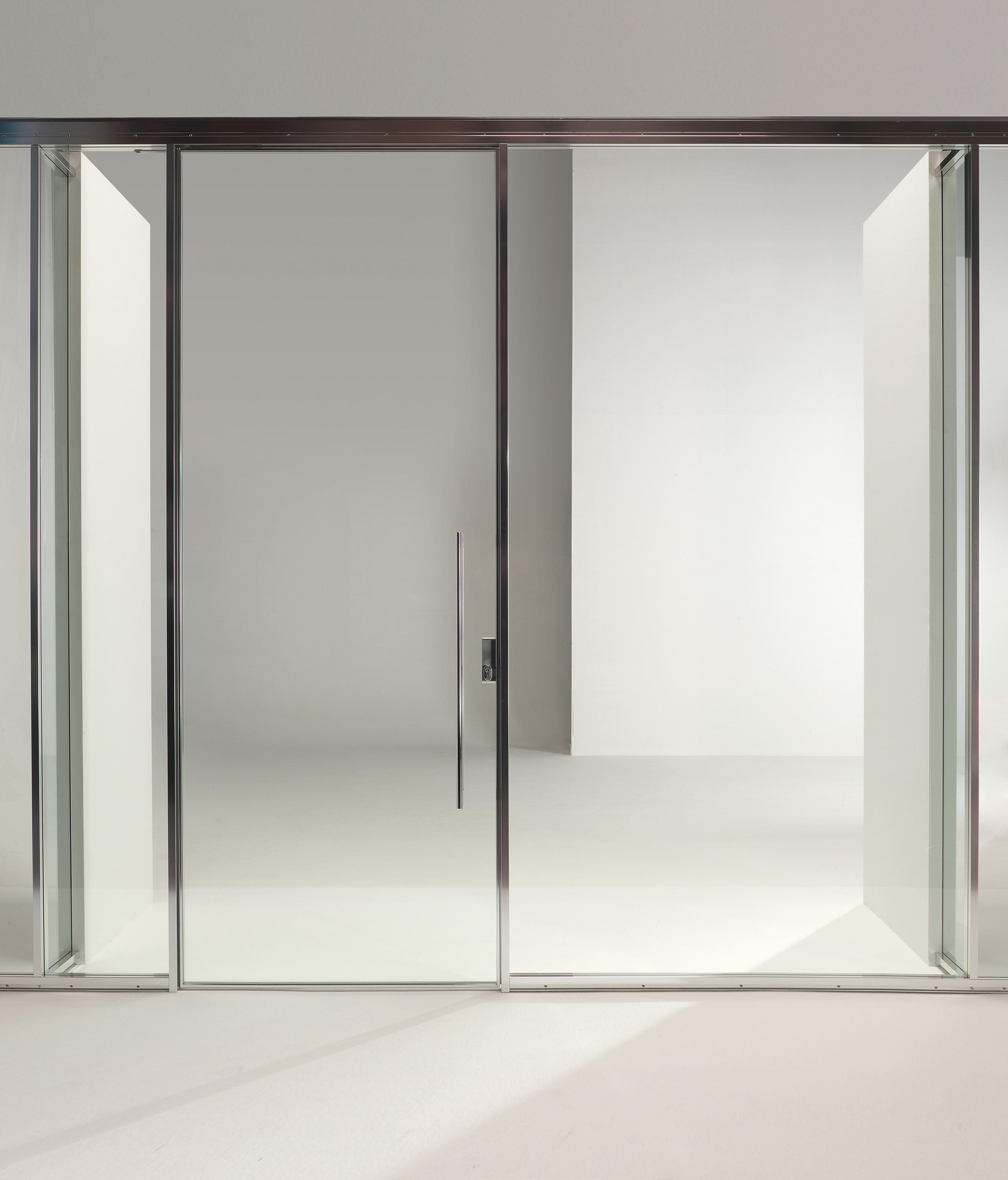 Door Partition Interior Partition Doors Partition Doors
