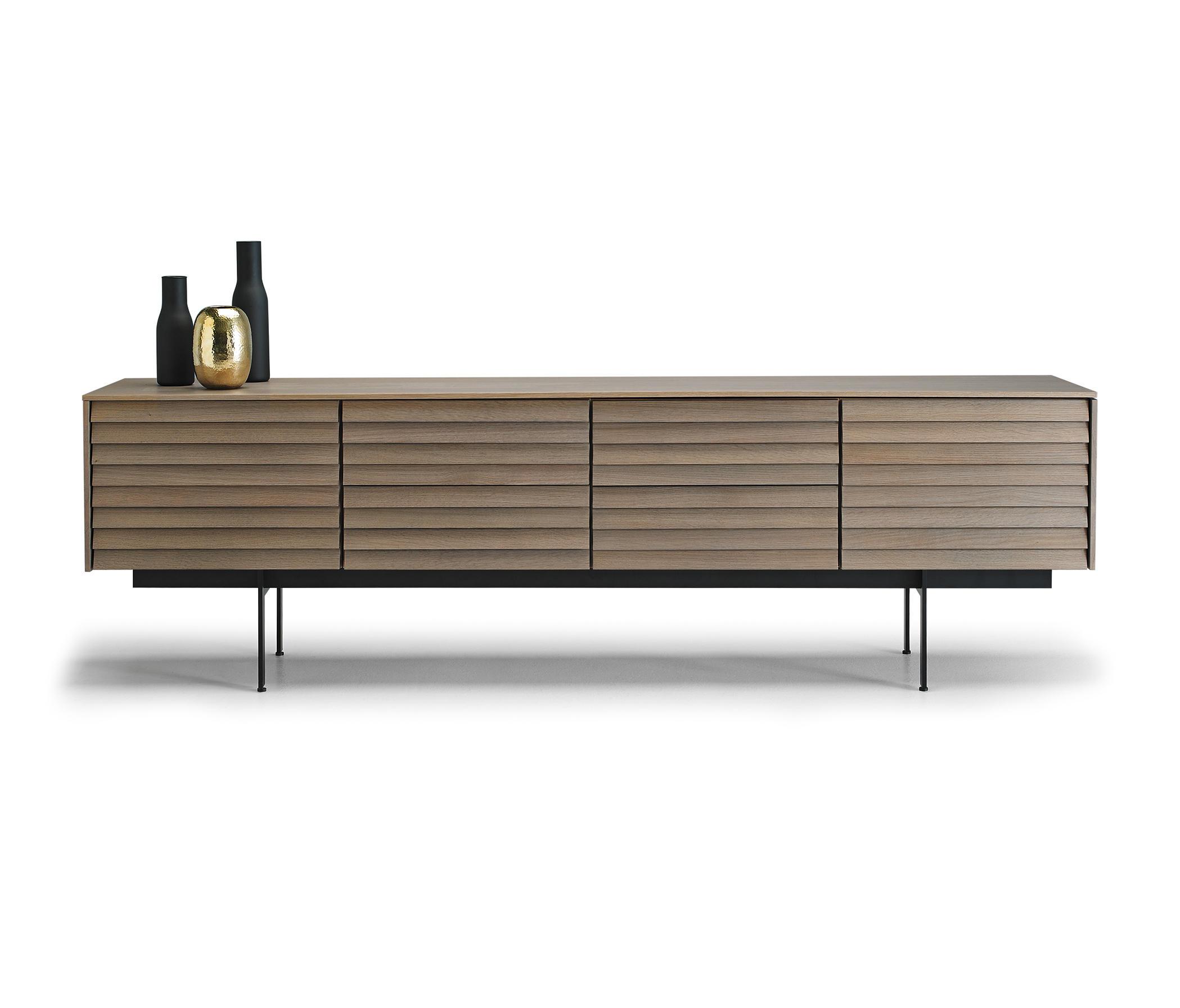 SUSSEX - Aparadores / cómodas de Punt Mobles | Architonic