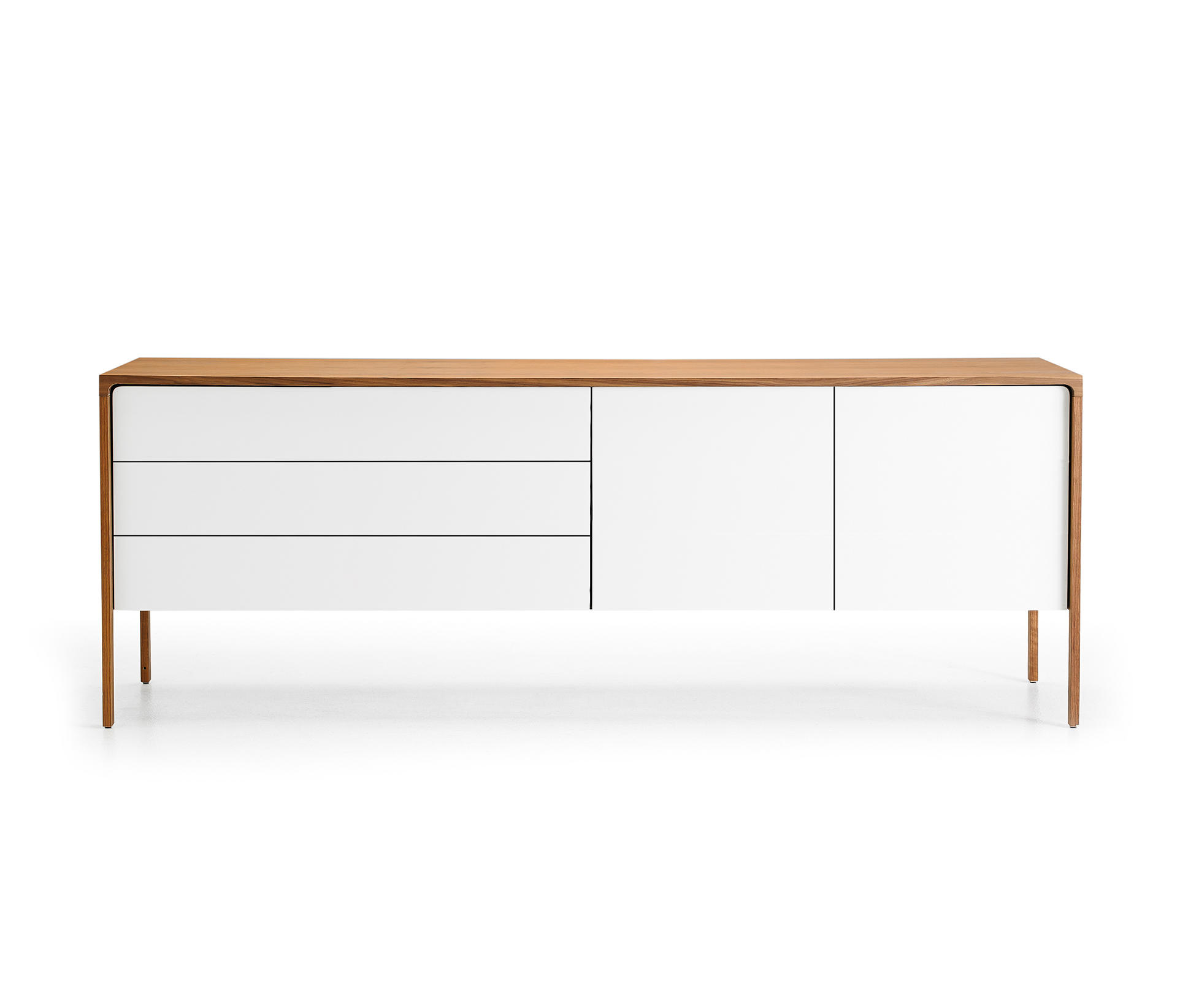 Beautiful Sideboard F R K Che Contemporary