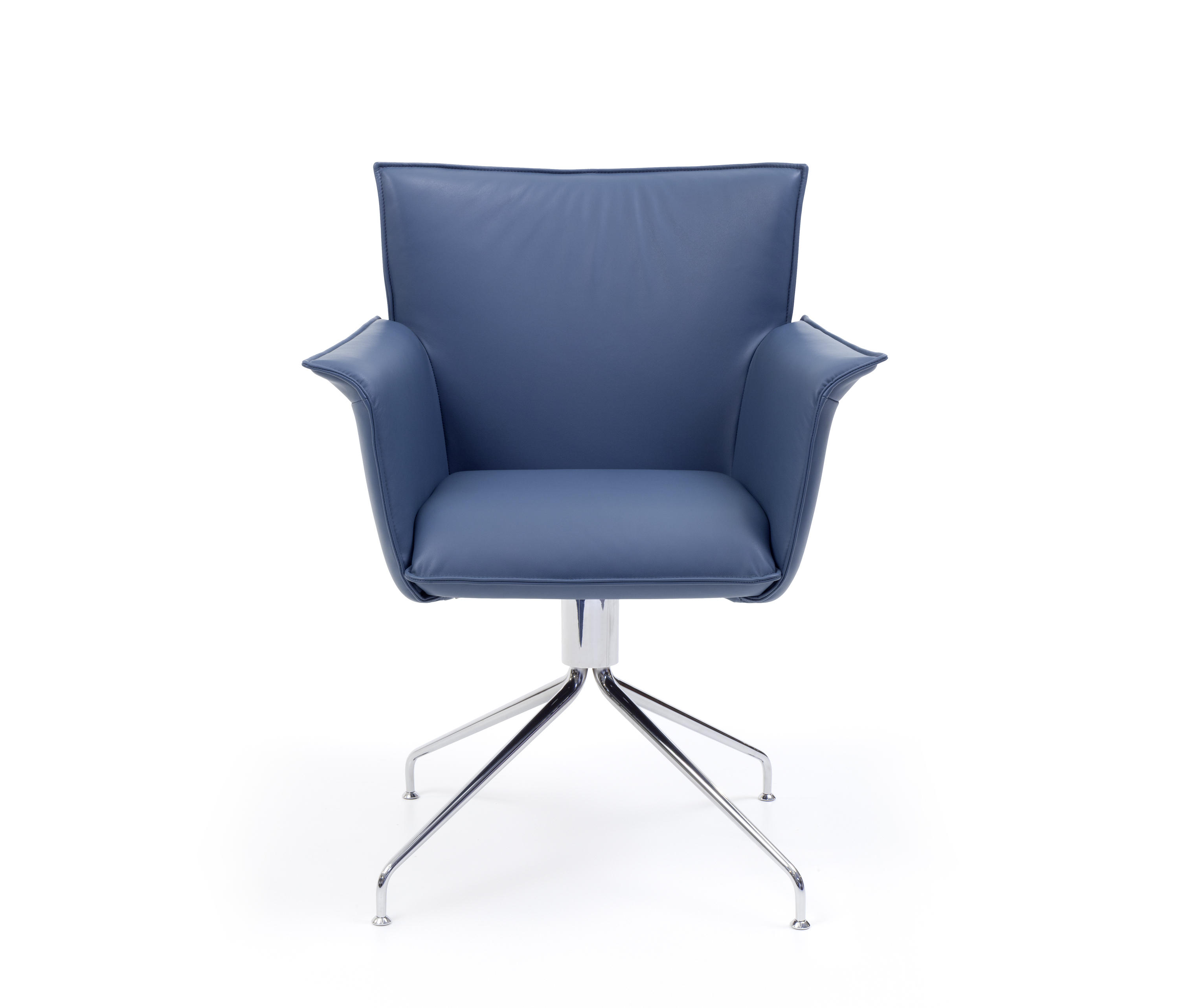 rolf benz 630 by rolf benz conference chairs armchairs seating rolf benz