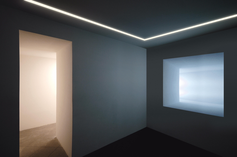 Lampade Da Soffitto A Led Artemide : Algoritmo lampade soffitto incasso artemide architectural