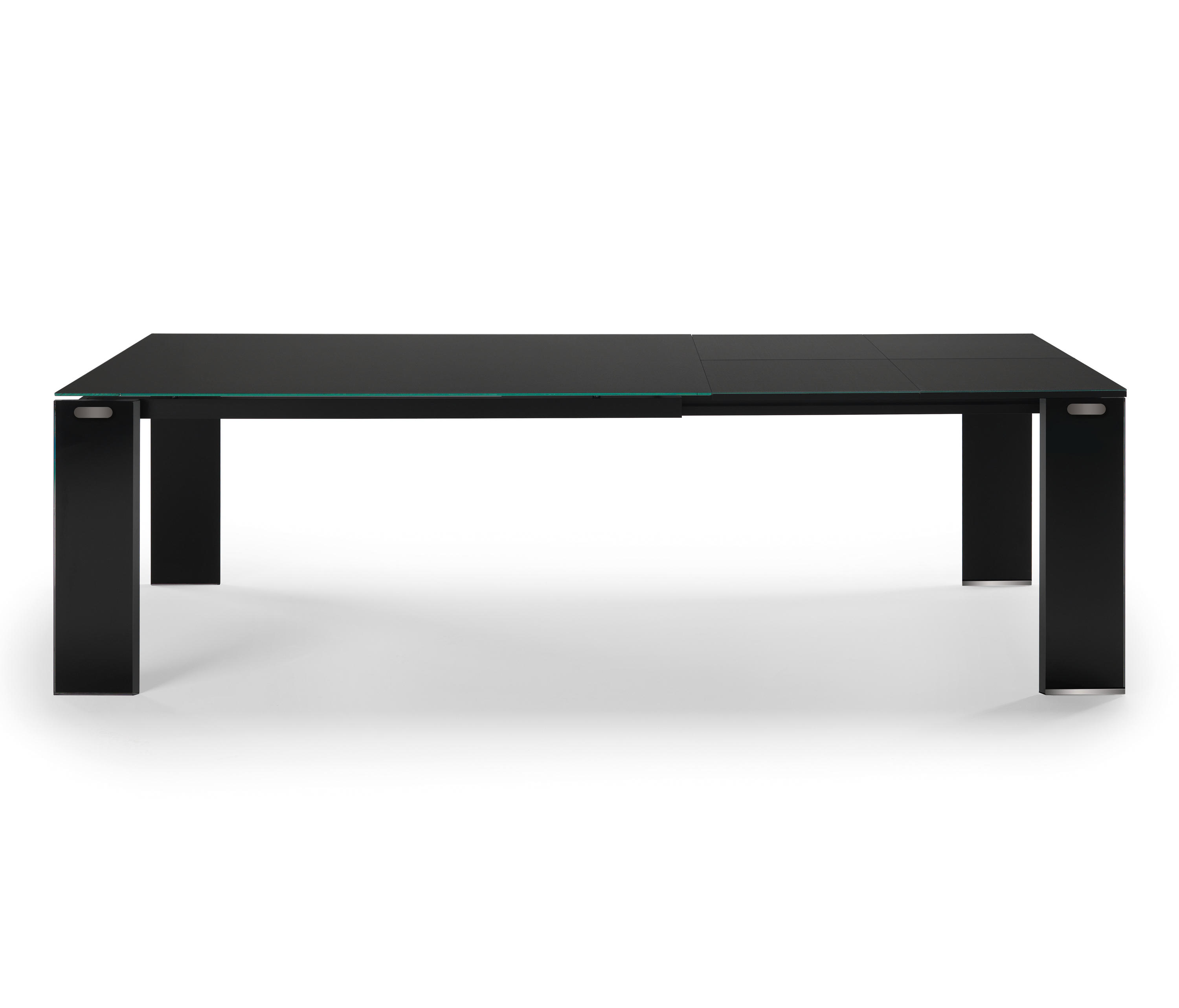 Slide 72  50 By Reflex  Dining Tables