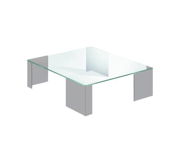 Tavolini Da Salotto Reflex.Elle 40 Tavolini Bassi Reflex Architonic