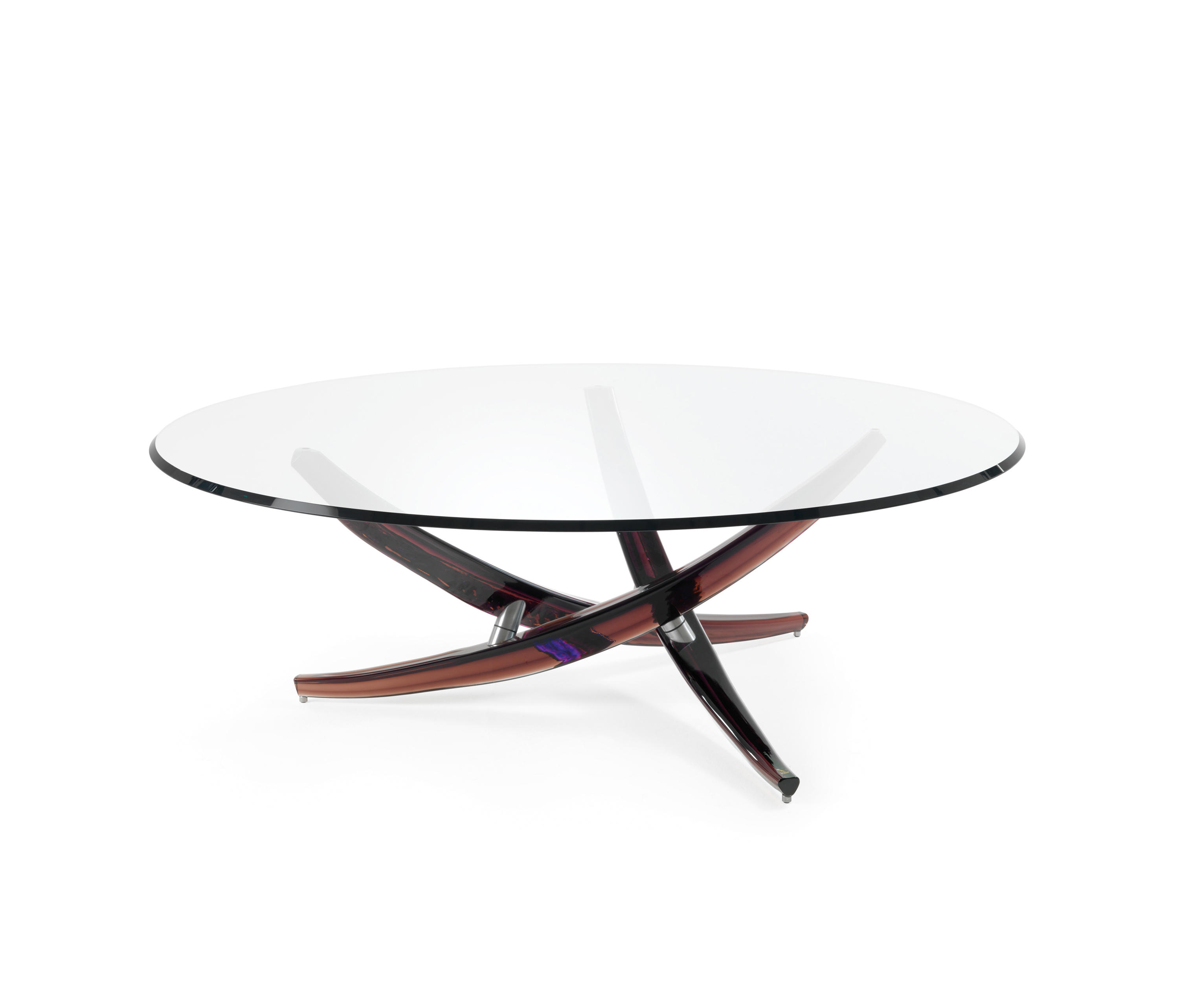Fili D´erba 40 By Reflex | Coffee Tables ...